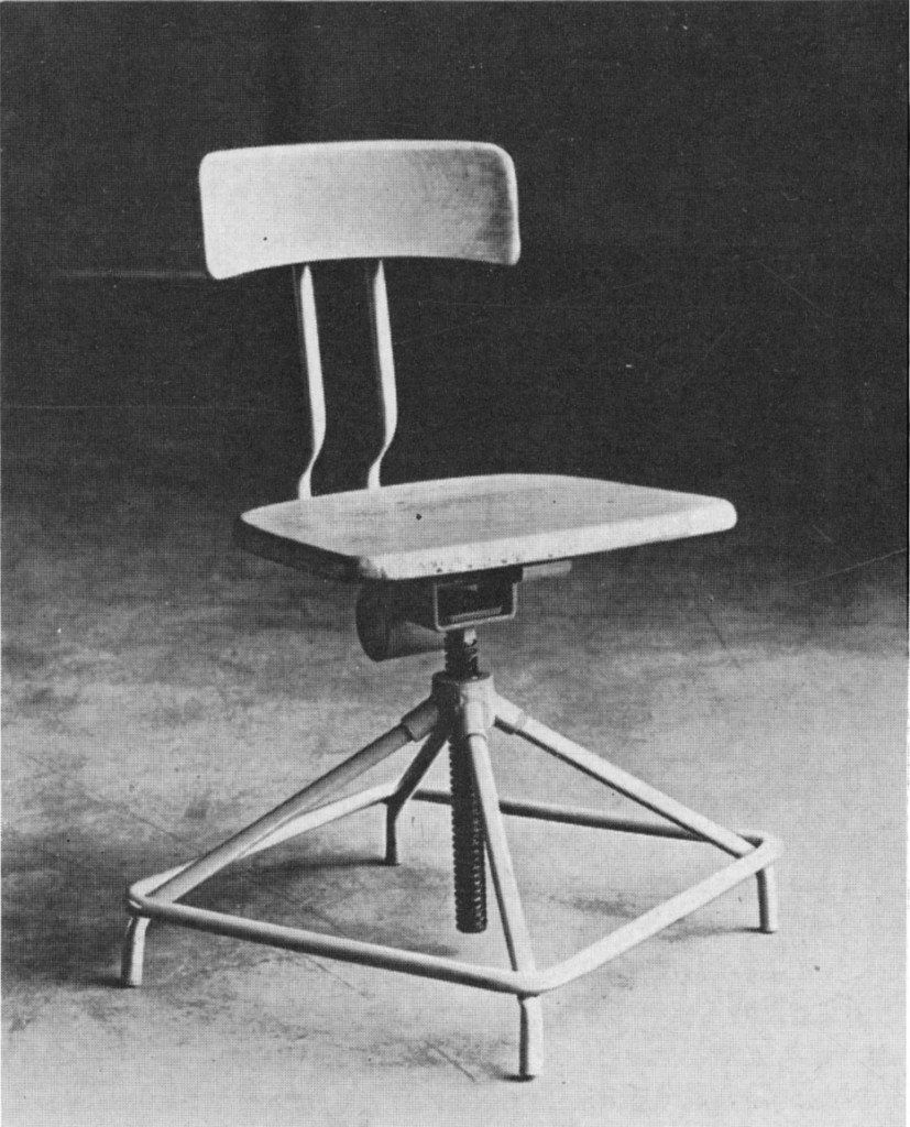 workshop-chair-1929-design-and-execution-by-students-of-the-bauhaus-metal-workshop
